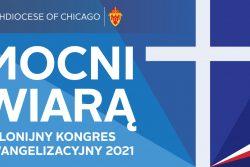 Polonijny Kongres Ewangelizacyjny 2021