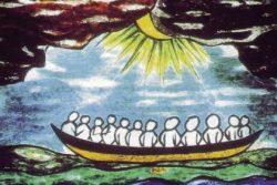 """Spotkanie wspólnoty """"Wiara i Światło"""""""