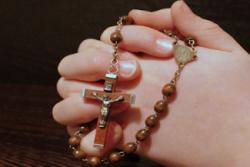 Skrzynka Intencji Modlitewnych