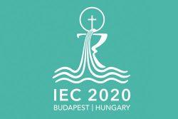 52. Międzynarodowy Kongres Eucharystyczny