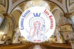 Świętuj Miesiąc Dziedzictwa Polskiego z Ligą Katolicką Pomocy Religijnej Polsce i Polonii